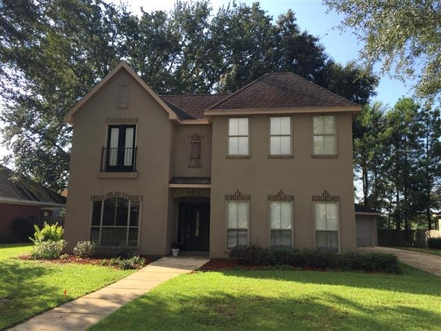 Main picture of House for rent in Daphne, AL