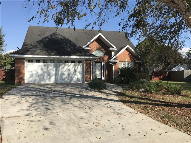 Main picture of House for rent in Fairhope, AL